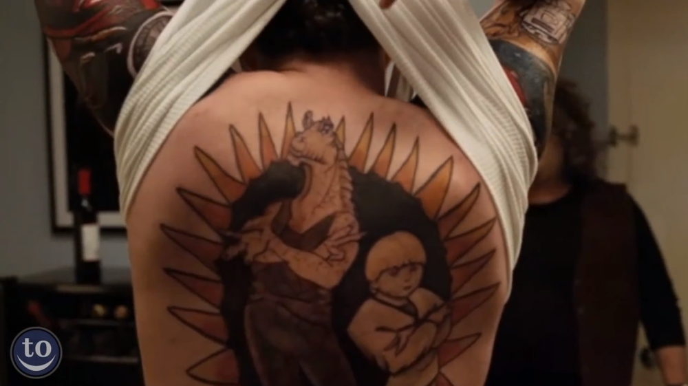 video-supercut-for-tattoos-in-movies