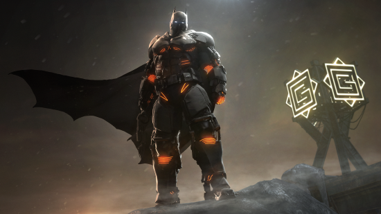 DLC2_BatmanGothCorpRoof_MKTG_V01c.png