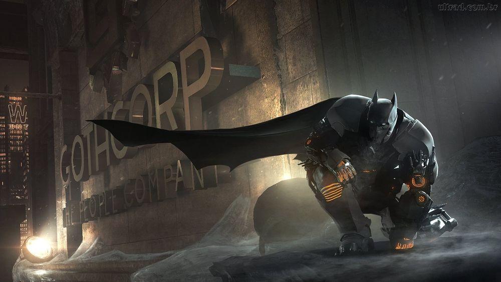 295978_Papel-de-Parede-Nova-Armadura-Batman-Arkham-Knight_1920x1080.jpg