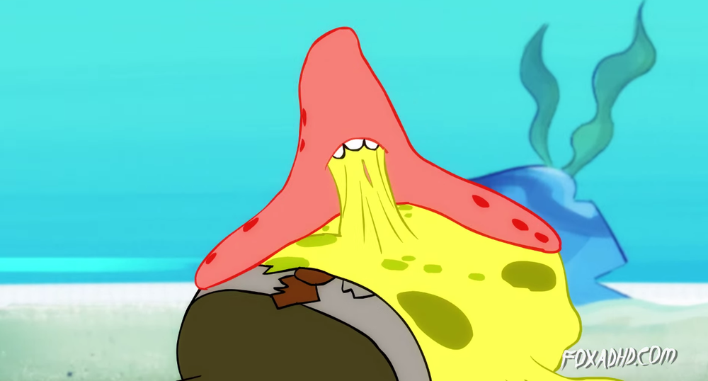 scientifically-accurate-spongebob-squarepants-animated-video