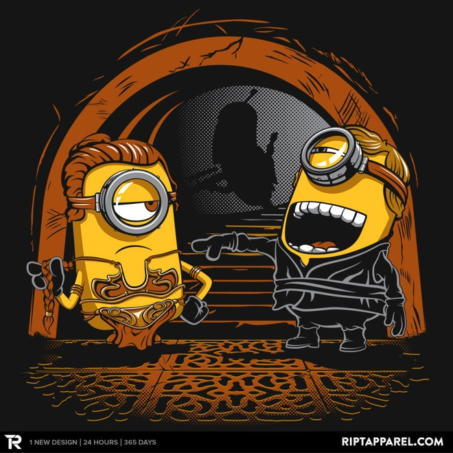 slave-leia-and-luke-skywalker-minion-mashup
