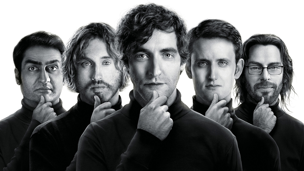 silicon-valley-renewed-for-2nd-season-and-fake-company-website