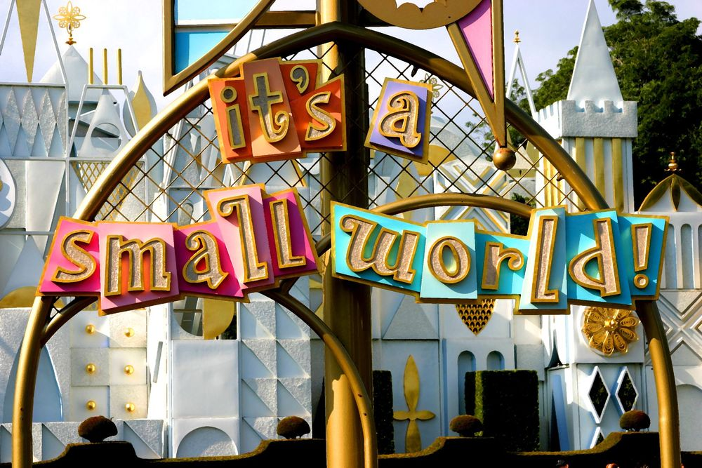 disney-developing-its-a-small-world-movie-with-jon-turteltaub