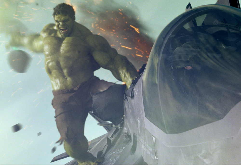 avengers-age-of-ultron-lou-ferigno-voices-hulk-mark-ruffallo-set-photos