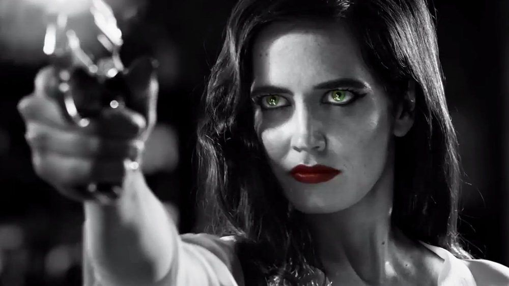 new-trailer-for-sin-city-a-dame-to-kill-for