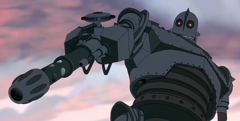brad-bird-fighting-for-the-iron-giant-blu-ray-release