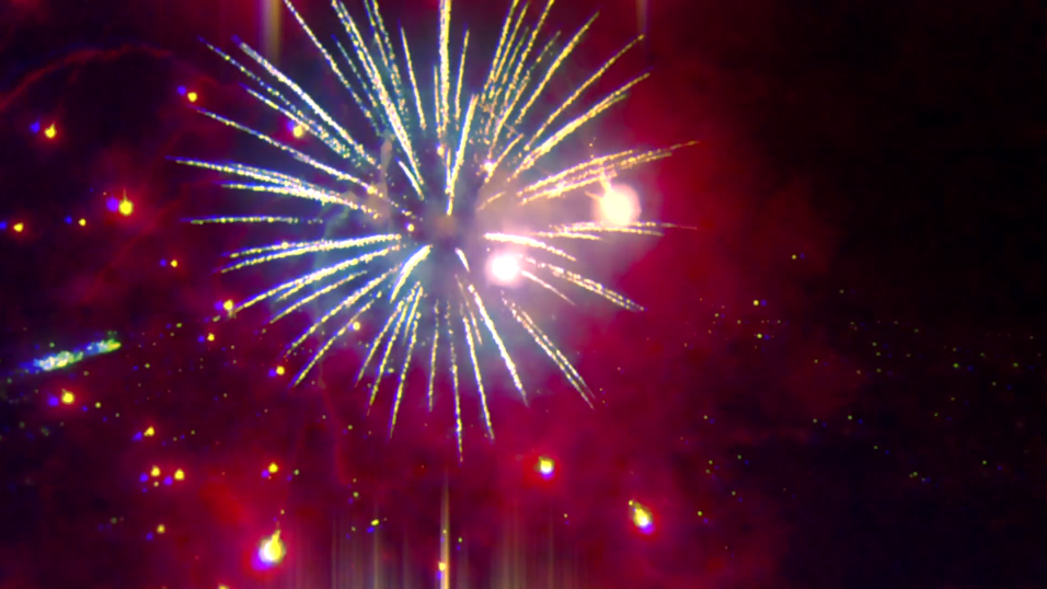 awe-inspiring-video-of-what-its-like-to-fly-through-fireworks