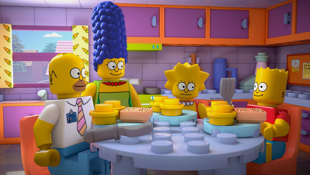 13-images-from-the-simpsons-lego-episode-brick-like-me