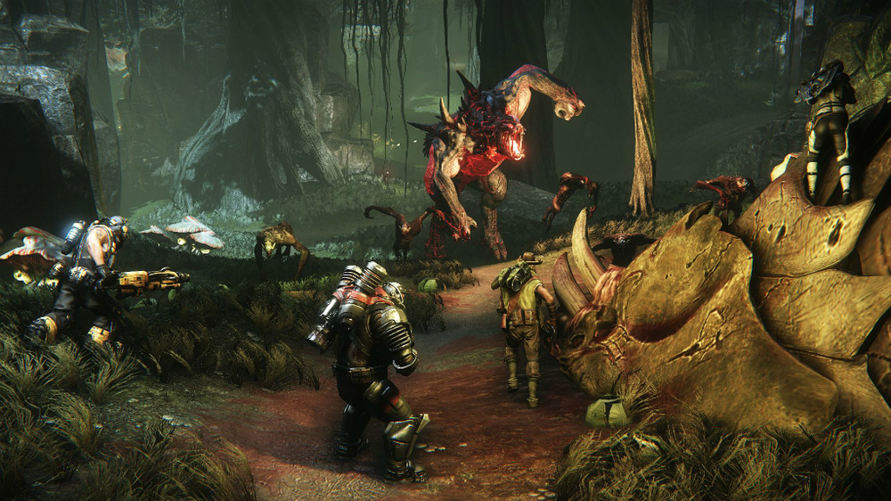 Evolve_screen4.jpg