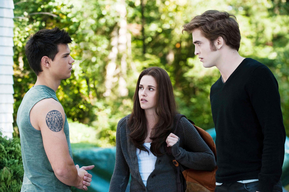 hilarious-new-bad-lip-reading-for-twilight-iii