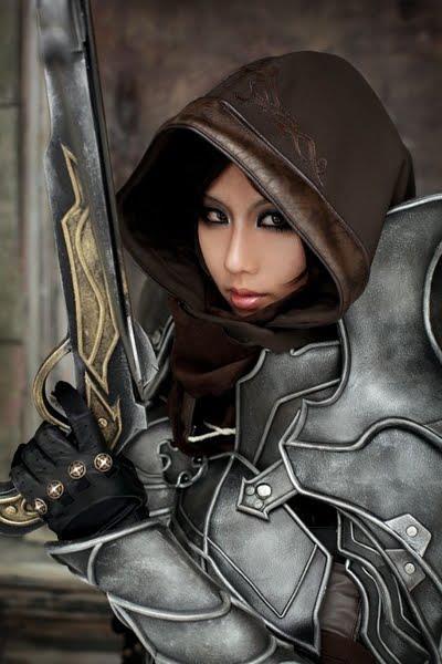 diablo-3-demon-hunter-cosplay-01.jpg