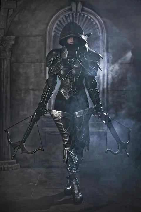 diablo-3-demon-hunter-cosplay-03.jpg