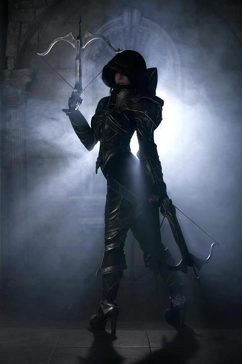 diablo-3-demon-hunter-cosplay-04.jpg