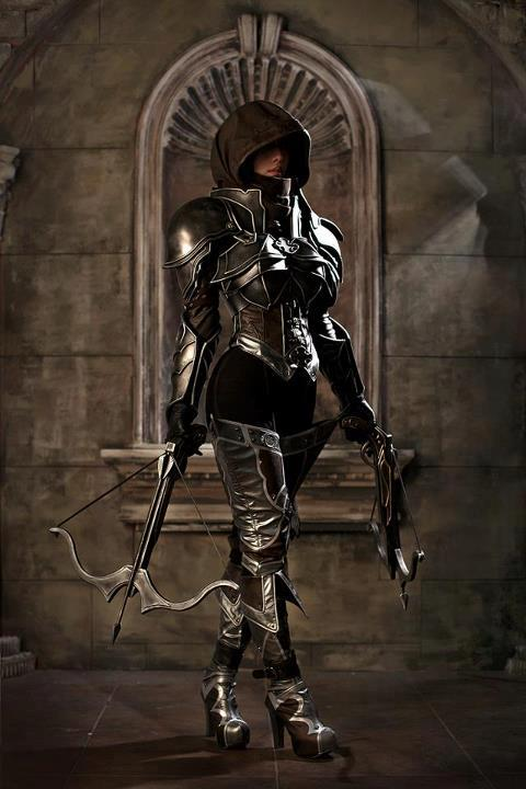 diablo-3-demon-hunter-cosplay-05.jpg