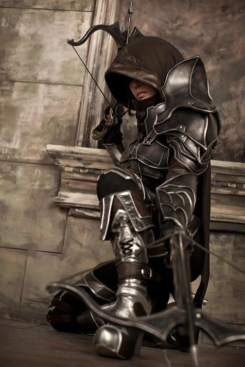 diablo-3-demon-hunter-cosplay-06.jpg