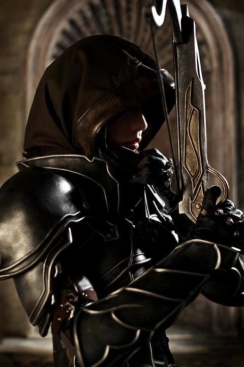 diablo-3-demon-hunter-cosplay-07.jpg