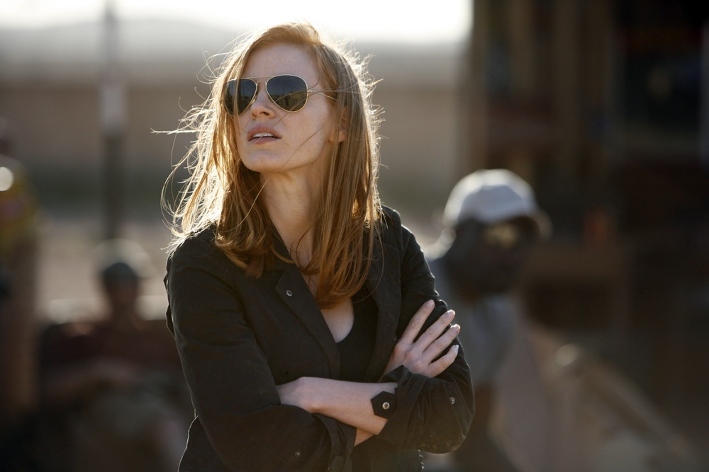 jessica-chastain-wanted-for-mission-impossible-5