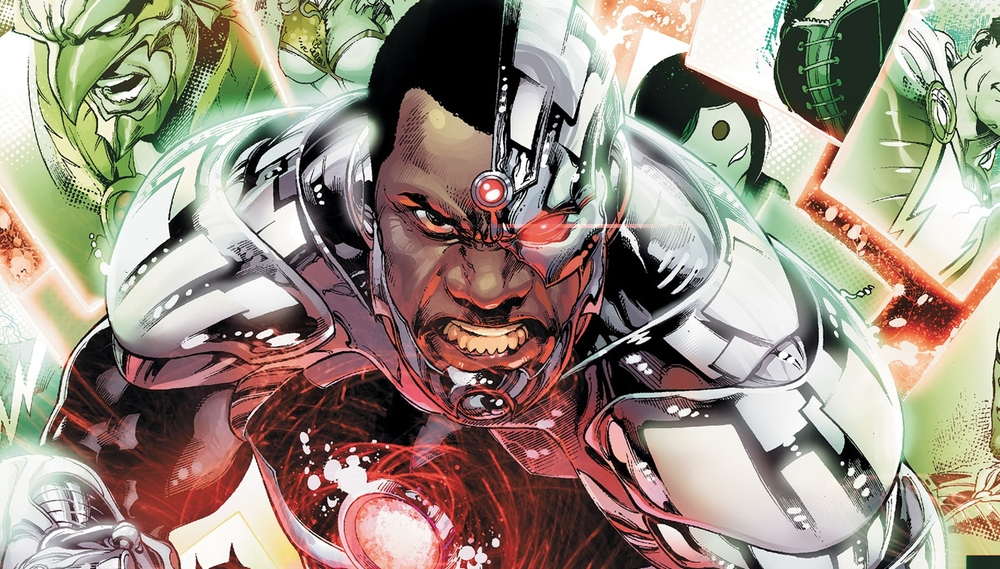 batman-vs-superman-cyborg-will-be-played-by-ray-fisher