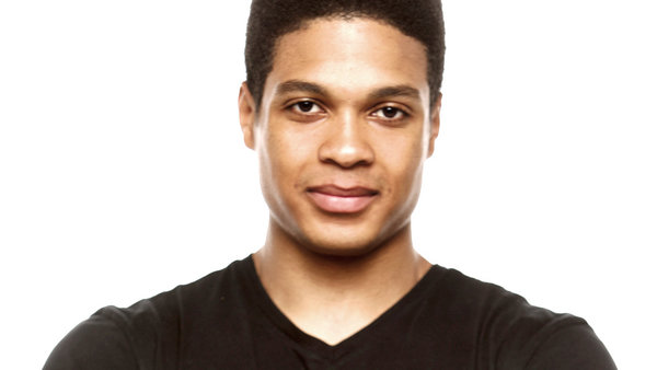 batman-vs-superman-cyborg-will-be-played-by-ray-fisher8