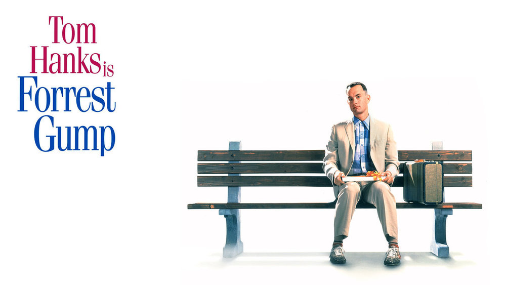 wes-anderson-style-forrest-gump-opening-title-sequence