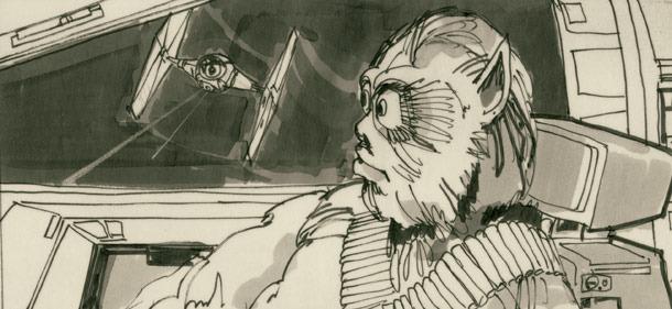 star-wars-storyboard-2.jpg