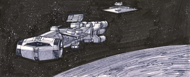 star-wars-storyboard-9.jpg
