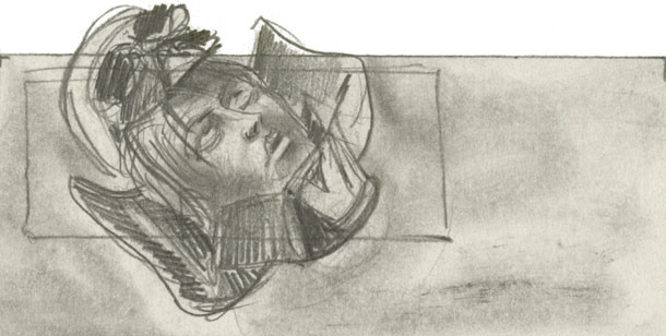 star-wars-storyboard-13.jpg