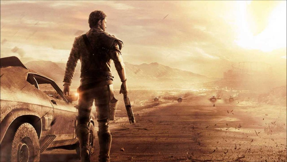 mad-max-video-game-has-2-new-trailers