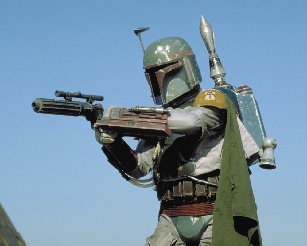 how-does-disney-turn-boba-fett-into-a-hero