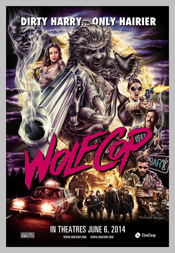 ridiculously-fun-trailer-for-wolf-cop