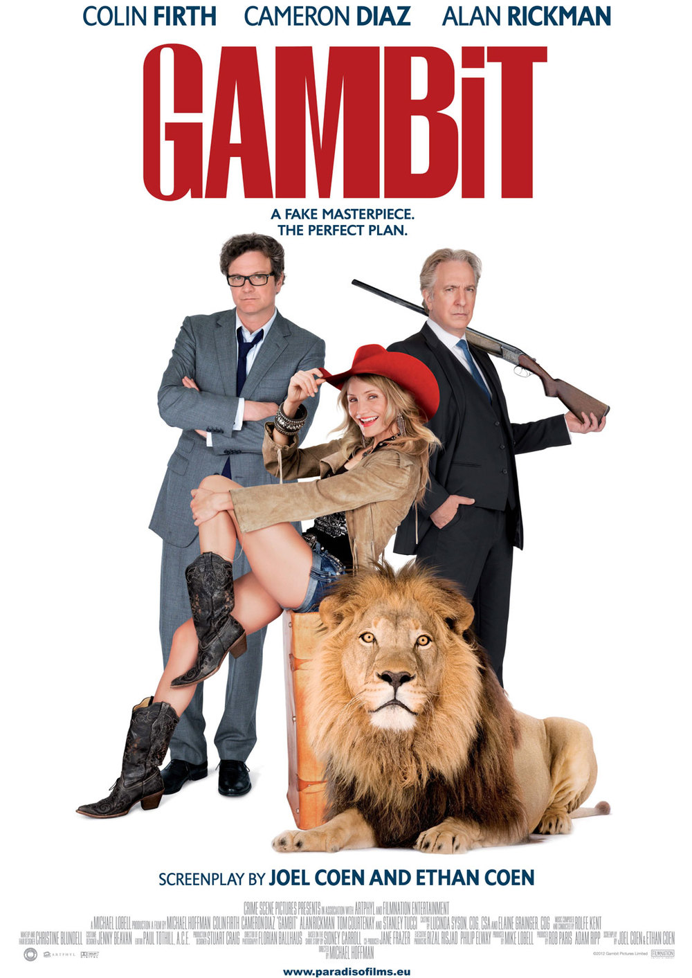 fun-trailer-for-the-coen-brothers-gambit