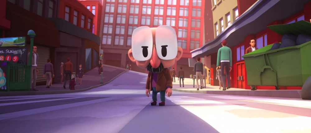emotive-animated-short-film-life-is-beautiful