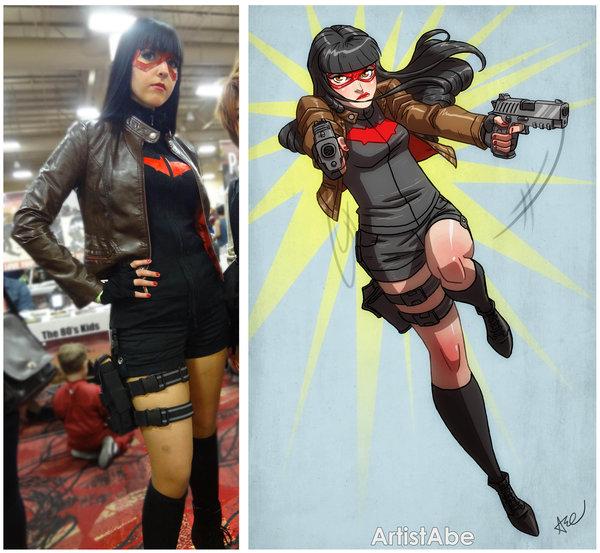 aegiskitty_red_hood_cosplay_by_artistabe-d7b2ivz.jpg