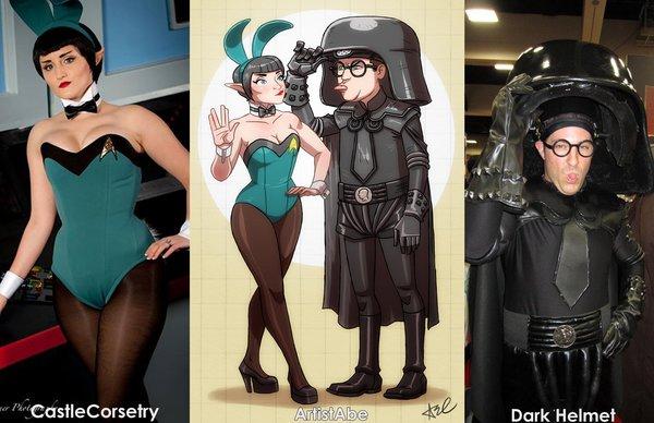 castle_corsetry_and_dark_helmet_cosplay_by_artistabe-d7bzttk.jpg