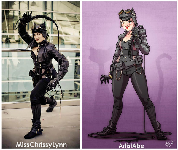 chrissy_lynn_catwoman_cosplay_by_artistabe-d7dy1l0.jpg