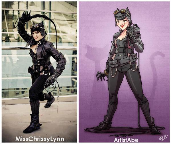 chrissy_lynn_catwoman_cosplay_by_artistabe-d7dy1l0.jpg