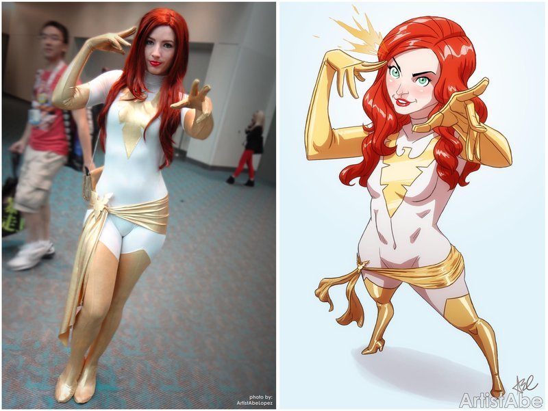 phoenix_birds_of_play_cosplay_by_artistabe-d79p34o.jpg
