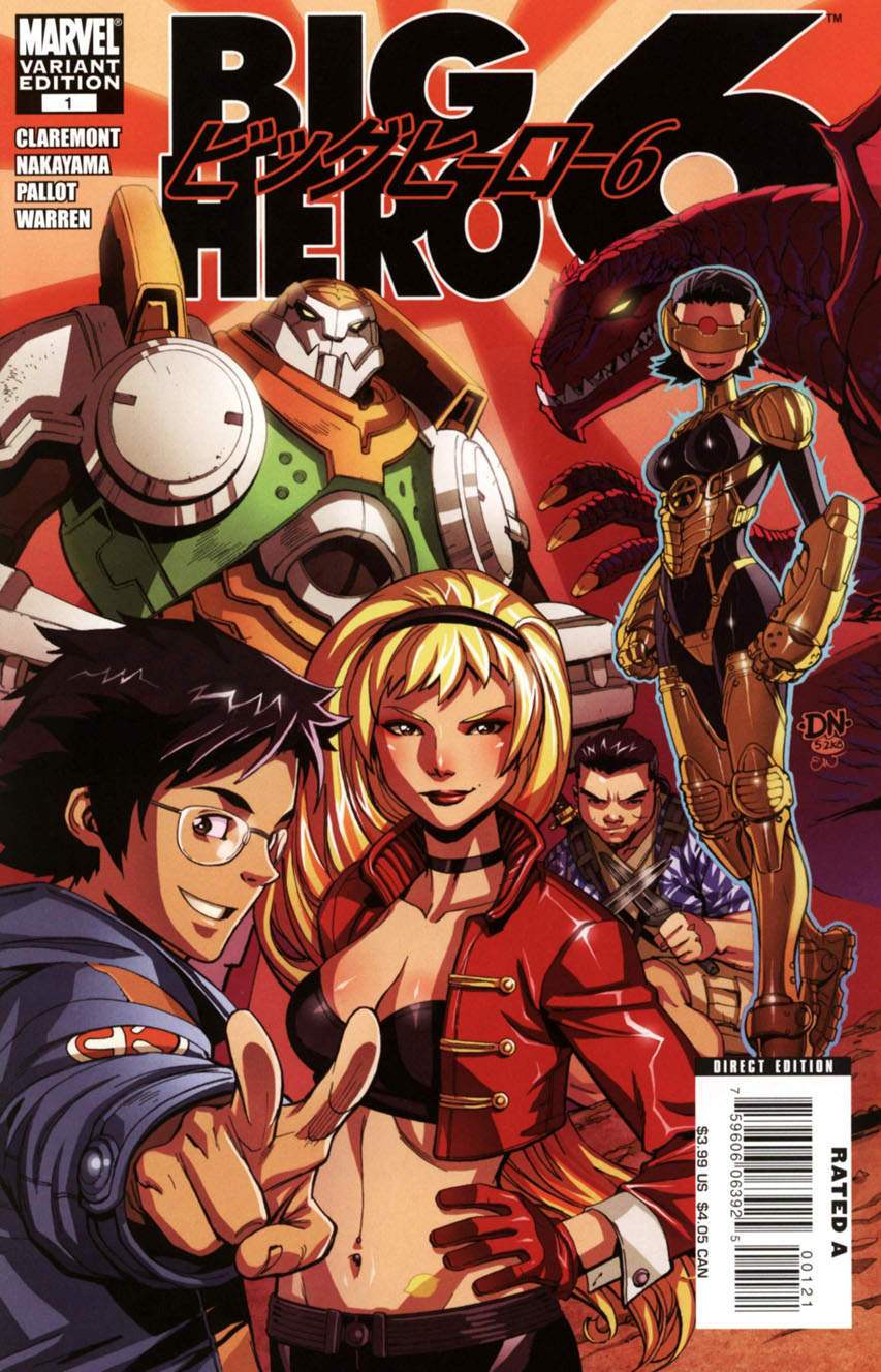 jamie-chung-cast-in-marvels-big-hero-6