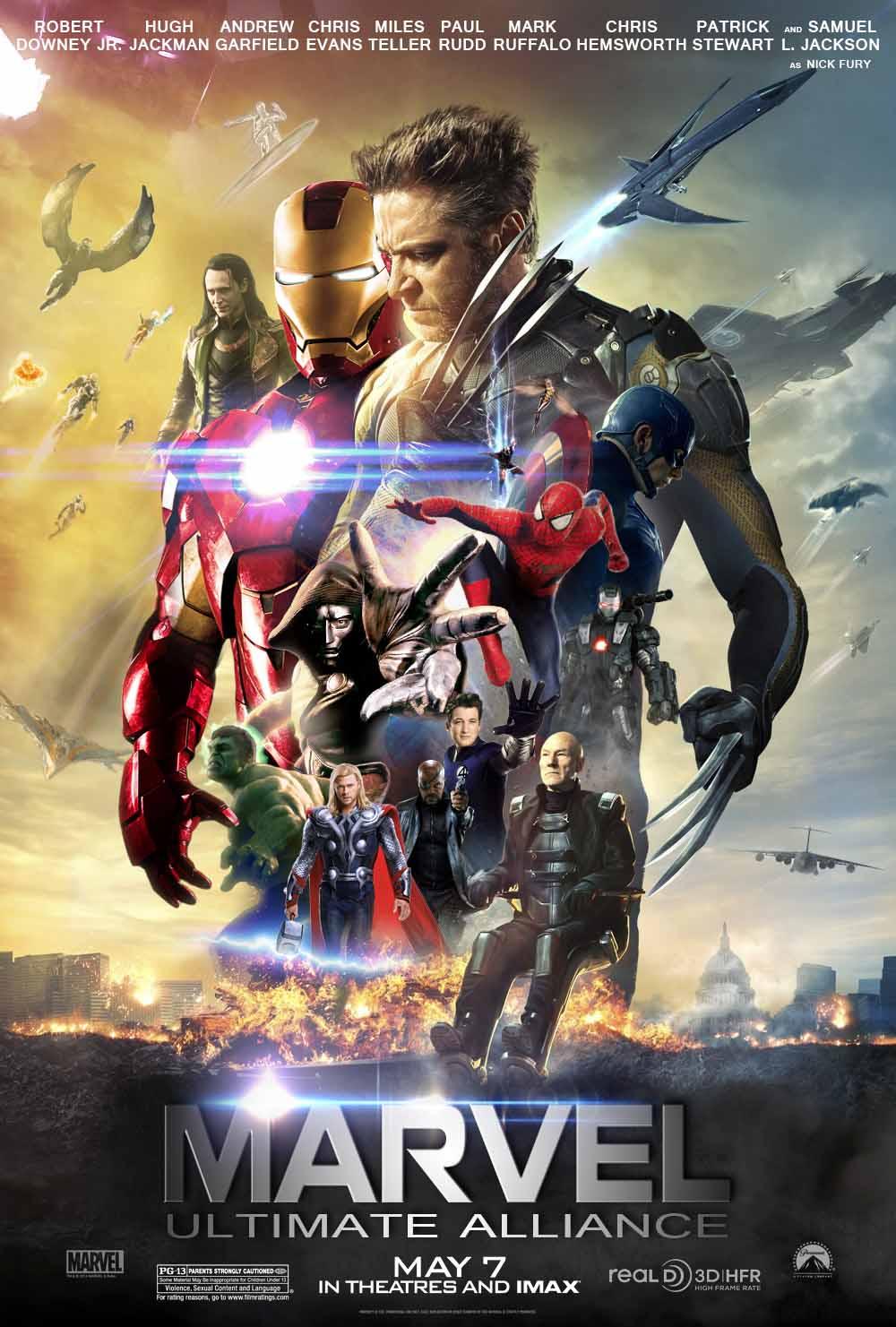 marvel-ultimate-alliance-fan-made-trailer