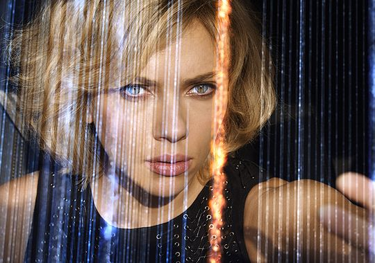 new-photo-of-scarlett-johansson-in-lucy