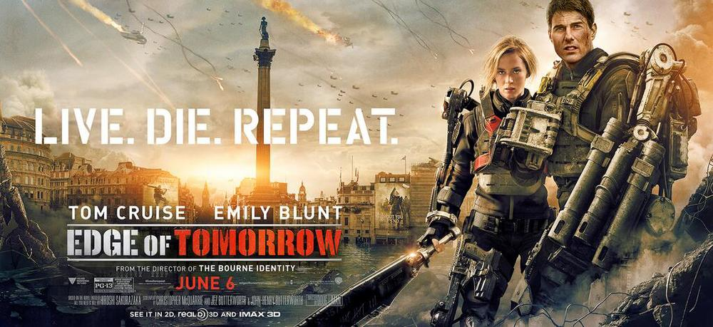 new-banner-for-edge-of-tomorrow-the-invasion-has-begun