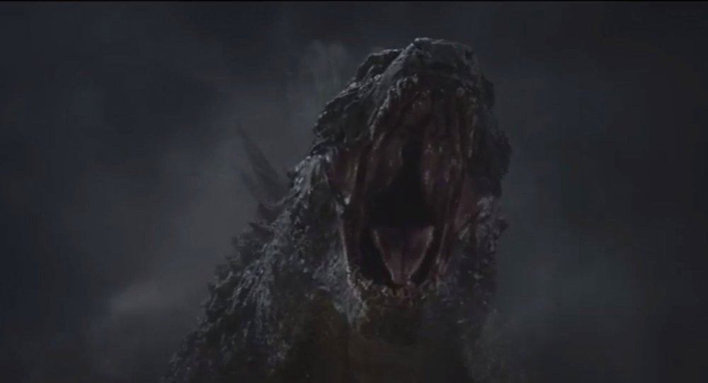 latest-godzilla-featurette-focuses-on-the-roar