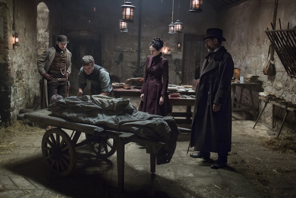 watch-first-full-episode-of-showtimes-penny-dreadful-now