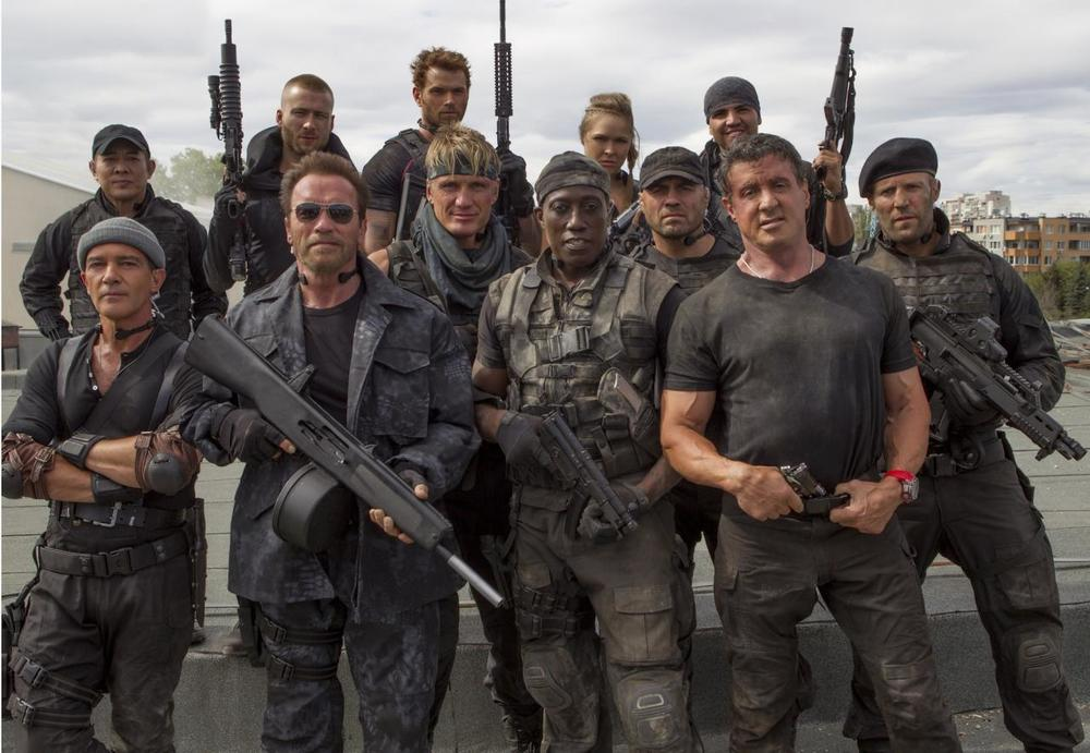 the-expendables-3-the-team-assembles-in-new-photo