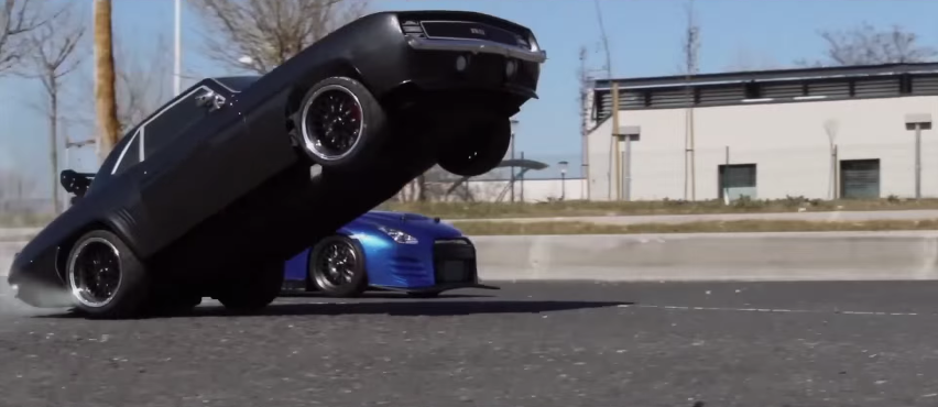 fast-and-furious-7-rc-car-chase-scene-fan-made