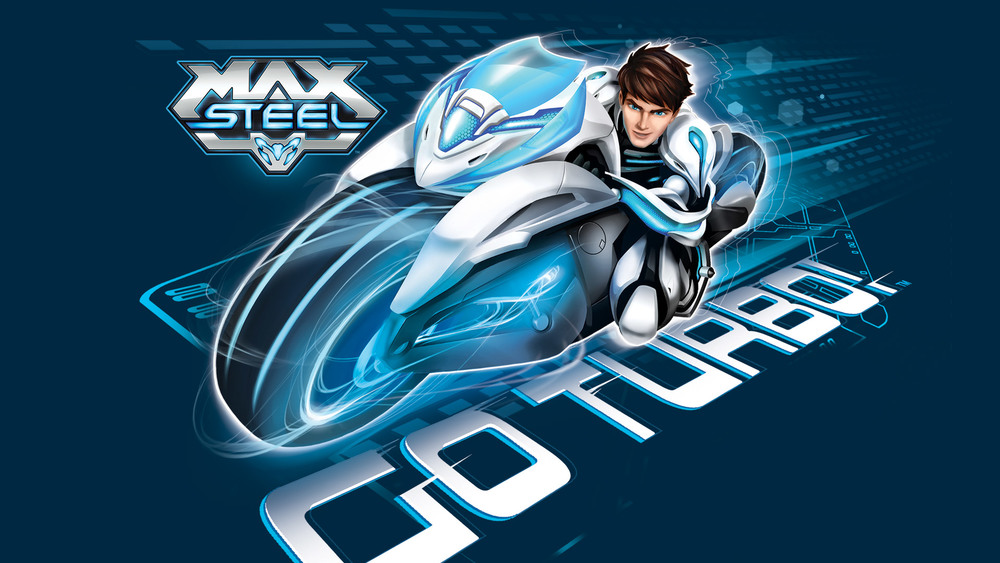 andy-garcia-cast-in-big-screen-adaptation-of-max-steel