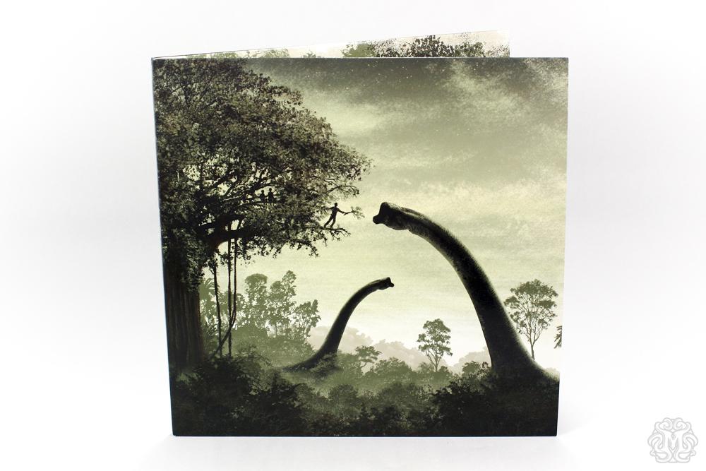 JurassicParkRichard1.jpg