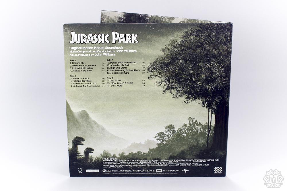 JurassicParkRichard2.jpg
