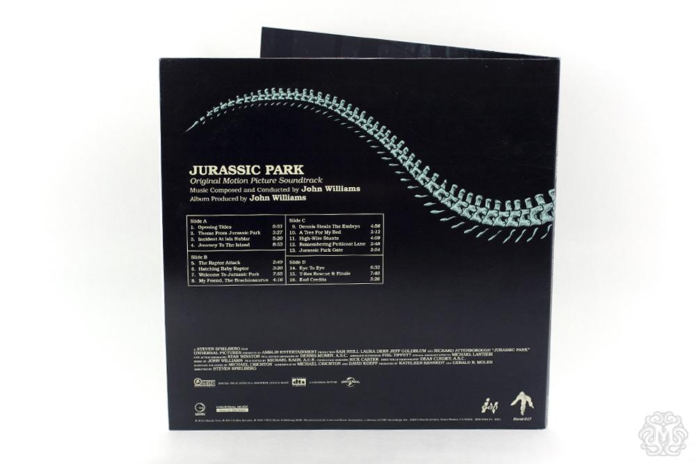 JurassicParkMcCarthy2.jpg
