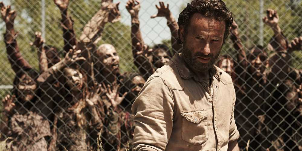 everything-you-need-to-know-before-watching-the-walking-dead-season-4-premiere.jpg